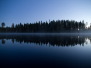30.8.-1.9.2013 Loppukesää mökillä P-Karjalassa